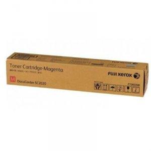Xerox Toner SC2020 006R01695 Magenta  3K