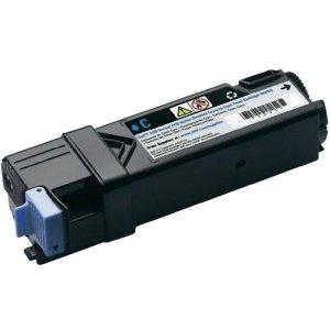 Dell Toner 2150/2155 CYAN 1,2K
