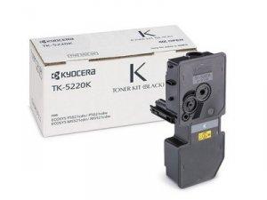 Kyocera Toner TK-5220K Black 1,2K 1T02R90NL1