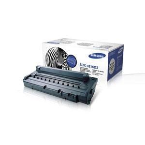 Toner Samsung SCX-4216D3 do SCX-4016 / SCX-4116 / SCX-4216 F/ SCX-4116 na 3 tys. str.