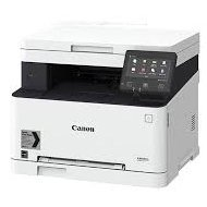 Urządzenie wielofunkcyjne COLOR I-SENSYS MF631Cn
