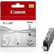 Tusz Canon CLI521GY do MP-980   9ml   grey