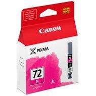 Tusz Canon PGI72M do Pixma Pro-10   14ml   magenta