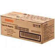 Toner Utax do CDC-1520/1532/1625/1635 | 7 000 str. | magenta