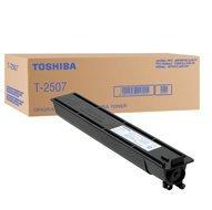 Toner Toshiba T-2507 do e-Studio 2006 | 12 000 str. | black