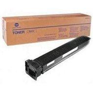 Toner Konica-Minolta C224/284 TN-321 black
