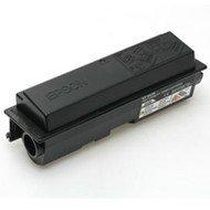 Toner Epson do Aculaser M2000 Series | zwrotny | 8 000 str. | black