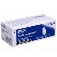 Toner Epson do AcuLaser C-1700/1750N/1750W, CX-17/NF/WF | 2 000 str. | black