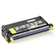 Toner Epson do AcuLaser C-3800/N/DN/DTN   5 000 str.   yellow