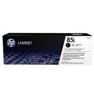 Toner HP 85L do LaserJet Pro P1102, M1132/1212/1217 | black