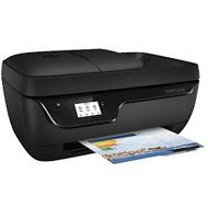 MFP Deskjet 3835 Ink Advantage WiFi A4