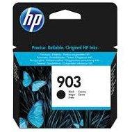 Tusz HP 903   300 str   black