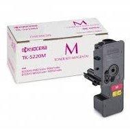 Toner Kyocera TK-5220M | magenta