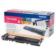 Toner Brother do HL-3040/3070 | 1 400 str. | magenta