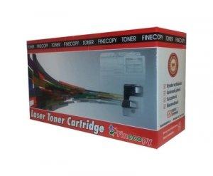Kompatybilny bęben FINECOPY zamiennik 101R00474 do Xerox Phaser 3052 / Phaser 3260 / WorkCentre 3215 / WorkCentre 3225 na 10 tys. str.