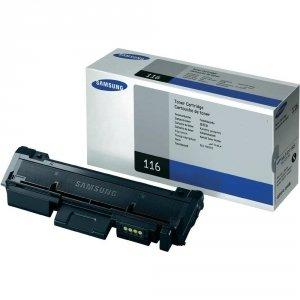 Toner oryginalny Samsung  MLT-D116S do SL-M2625 / M2675 / M2825 / M2875 na 1,2 tys. str