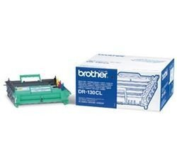 Bęben Brother DR130CL do HL-4040CN / HL-4050CDN / HL 4070VDW / DCP-9040CN / DCP-9045CDN / MFC-9440CN na 17 tys. str.