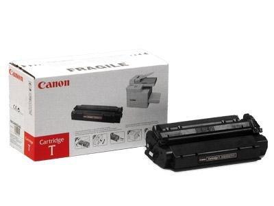 Toner Canon TYP T do L-380 L-400 PC-D320 PC-D340 na 3,5 tys. str.