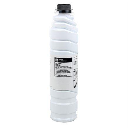 Toner Katun 3210D do Ricoh AF 2035/E/2035EG/2045/3035/3045 | 550g | black Access