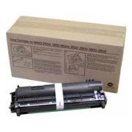 Toner Konica-Minolta do MF-1600/2600/2800/3600/3800 | 6 000 str. | black
