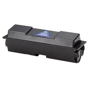 Toner Kit z chipem Katun TK-170 do Kyocera | 7 200 str. | black Access