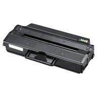 Toner Dell do 1260DN/1265DNF   2 500 str.   black