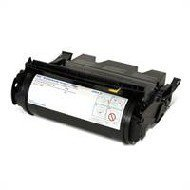 Toner Dell do 5210N/5310N | 10 000 str. | black