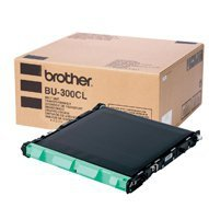 Pas transmisyjny Brother do HL-4150CDN/4570CDW/4140CN | 50 000 str.