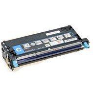 Toner Epson do AcuLaser C3800 Series | 9 000 str. | cyan