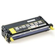 Toner Epson do AcuLaser C-3800/N/DN/DTN | 5 000 str. | yellow