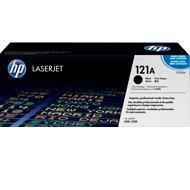 Toner HP 121A do Color LaserJet 1500/2500 | 5 000 str. | black