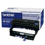 Bęben Brother do HL-7050/7050N | 40 000 str. | black