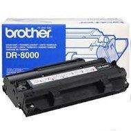 Bęben Brother do MFC-9160/9070 | 8 000str.