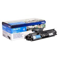 Toner Brother do HL-L8250/8350 | 1 500 str. | cyan
