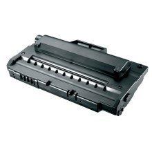 Toner FINECOPY zamiennik SCX-4720D5 do Samsung SCX-4520 / SCX-4720 / SCX-4720F / SCX-4720FN na 5 tys. str.
