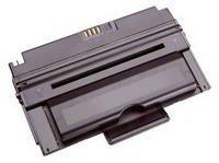Toner FINECOPY zamiennik black do Dell 2335 / 2335DN na 6 tys. str. HX756 593-10329