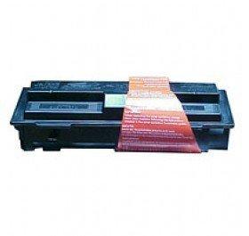 Toner FINECOPY zamiennik 100% NOWY black TK-110 do Kyocera FS-720/ FS-820/FS-920/ FS-1016MFP / FS-1116MFP na 6 tyś. stron TK110