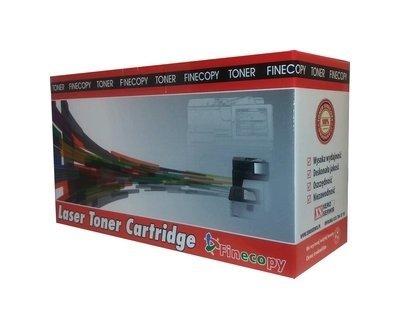 Toner FINECOPY zamiennik C3903A black do LaserJet 5p / 5mp / 6p / 6mp na 4 tys .str 03A
