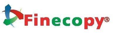 Toner FINECOPY zamiennik 100% NOWY black TK-410 do Kyocera-Mita KM-1620 /KM-1635 /KM-1650 /KM-2020 /KM-2035 /KM-2050 na 15 tys.