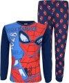 Piżama Spiderman Web