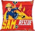 Poszewka na poduszkę Strażak Sam
