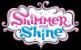 Shimmer i Shine
