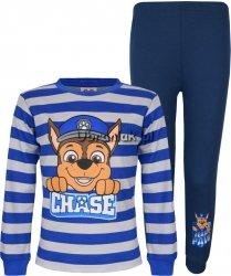 Piżama Psi Patrol Chase