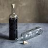Butelka Kraina Lodu 1000 ml z korkiem