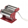 Maszynka do makaronu i Ravioli - ręczna