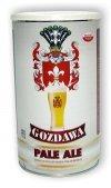 Pale Ale 1,7kg - Gozdawa