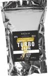 Drożdże gorzelnicze Turbo GROM 100 L 48 h