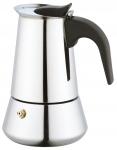 Zaparzacz, kawiarka na 12 filiżanek indukcja