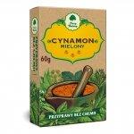 Cynamon mielony 60g