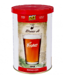 Koncentrat do wyrobu piwa Brew A IPA - 1,7 kg